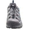Salomon X Ultra 2 GTX Hiking Shoes Men detroit/autobahn/methyl blue